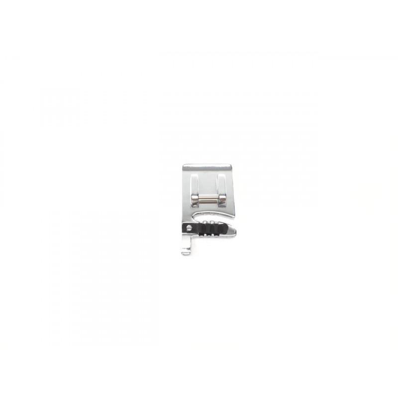 Лапка Brother F013N (для настрачивания шнуров)