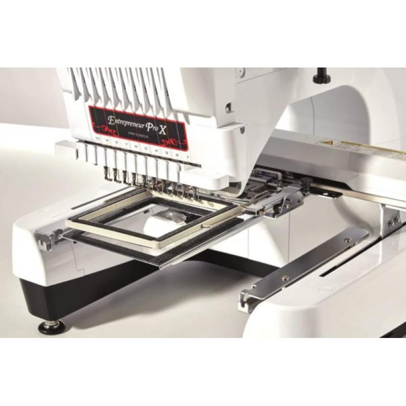 Швейная машина Brother PR-1050X