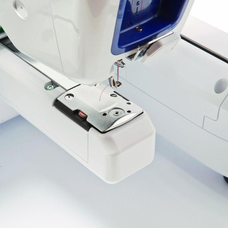 Швейная машина Brother VR