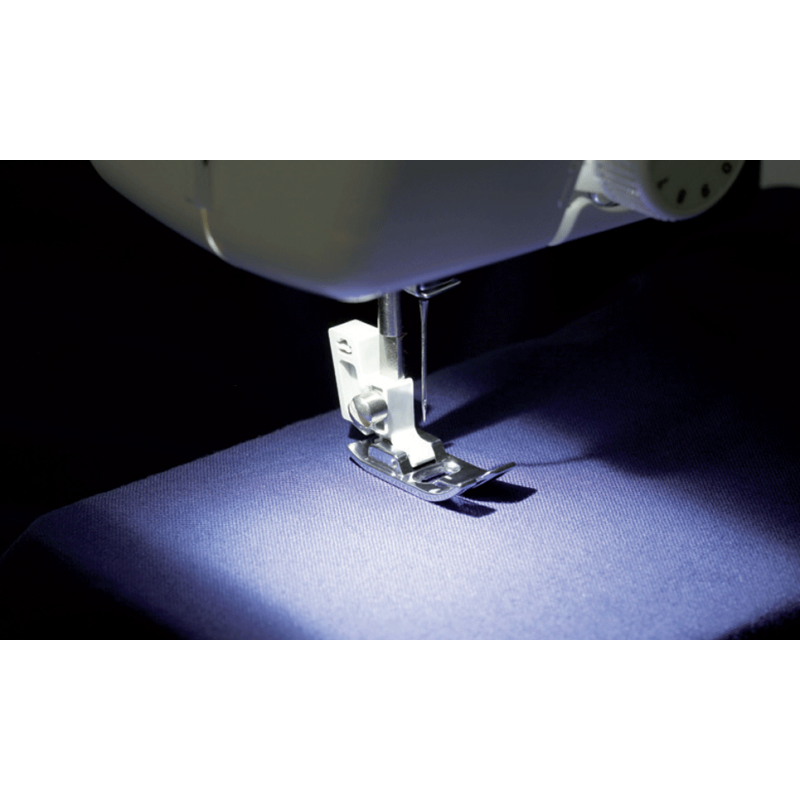 Швейная машина Brother LS2325S