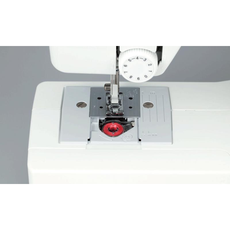 Электромеханическая Швейная машина Brother LX-1700s