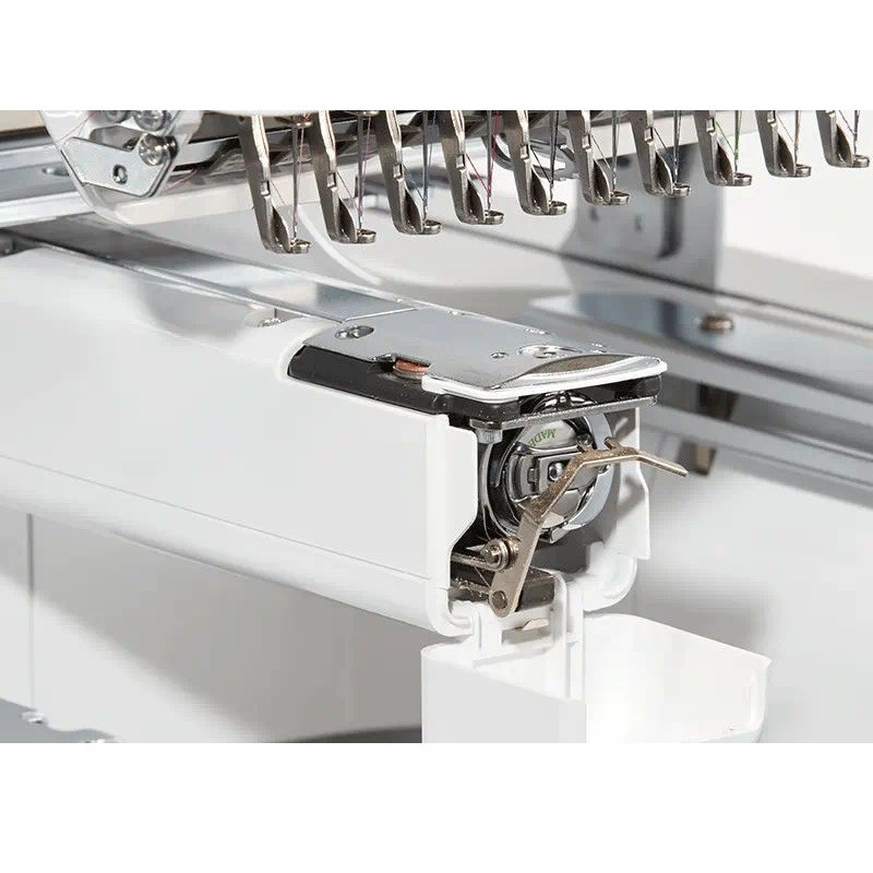 Вышивальная машина Brother PR-1055X