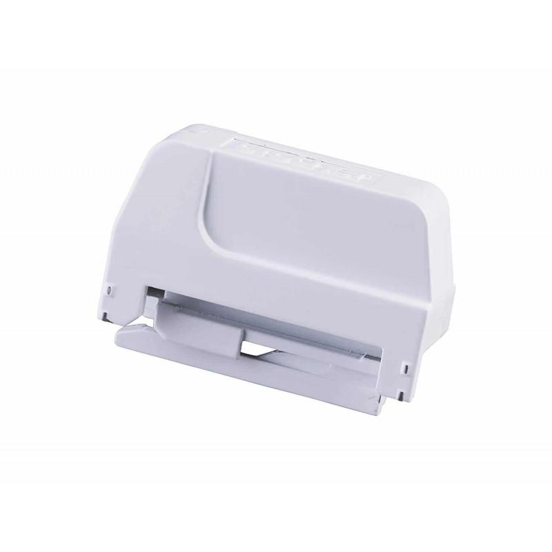 Отрезной нож Brother для плоттера SDX1200