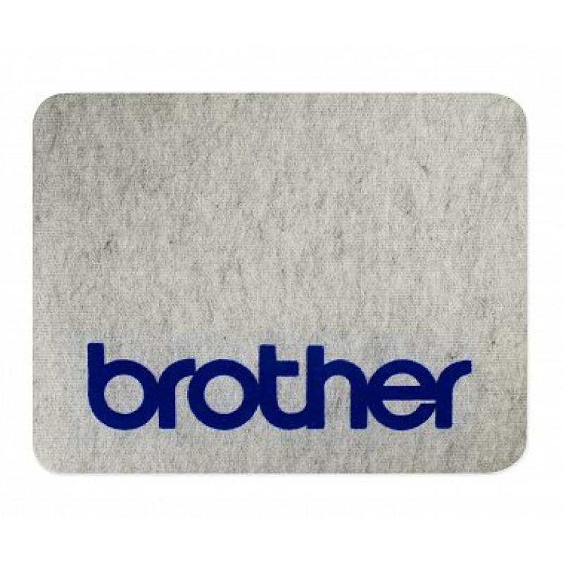 11900  в фирменном магазине Brother