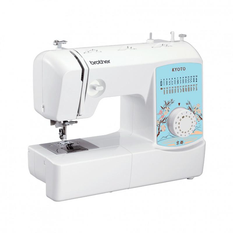 Швейная машина Brother Kyoto