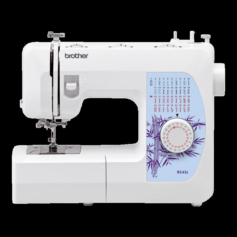 Швейная машина Brother RS-45S