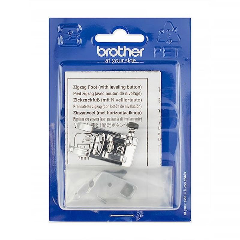 XC3876-052  в фирменном магазине Brother