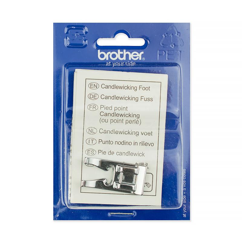 XG6769001  в фирменном магазине Brother